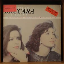 """New Baccara – Yes Sir, I Can Boogie - 1990 Version (Vinyl, 12"""", Maxi 33 Tours)"""