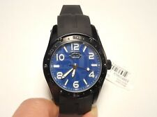 MARC ECKO - HIGH QUALITY WATCH that is AFFORDABLE.  MODEL