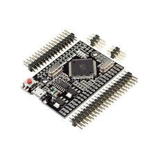 Mini MEGA 2560 Pro Micro USB ATMEGA2560-16AU CH340G For Mega 2560 R3 Arduino T