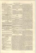 1900 articles canons en Afrique du Sud Old Age Pensions pour colliers Lewis