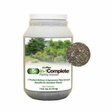 Bioplex 5-in-1 Complete Planting Granules