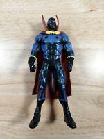 Mr Miracle - Kalibak Wave - DC Universe Classics Action Figure Mattel
