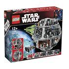LEGO Star Wars 10188 Todesstern / Death Star, NEU& OVP, NRFB, MISB