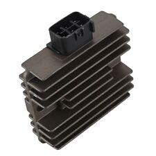 Voltage Regulator Rectifier for Honda Trx500 Rubicon Foreman 450 Rancher Tr D1J6