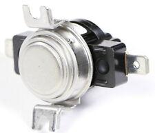 Genuine Oem Bosch 414633 Fuse-Thermal 00414633 Ap2832064 Ps3460116
