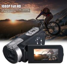 "Andoer HD 1080P 20MP 2.7"" LCD Night Shot Digital Video Camera Camcorder Recorder"