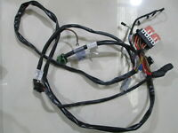 Genuine BMW E93 325i Convertible 2D 2010-2014 ROOF PUMP Wiring Loom HARNESS
