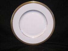 Royal Doulton - Royal Gold H4980 - Salad Plate