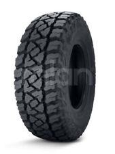 Light Trucks Tyres