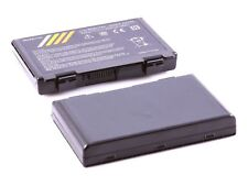4400mAh Laptop Battery for ASUS A32-F82 A32-F52 BEST QUALITY
