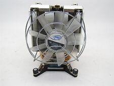 **NEW** Intel Heatsink and Fan for i7-990X i7-980X i7-980 i7-970 Socket LGA1366