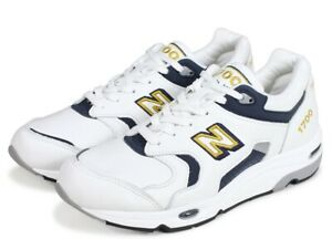 New Balance 1700 Running & Jogging Sneakers for Men for Sale ...