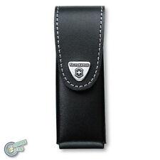 Victorinox Sheath Pouch Case Swiss Army Knife 0.9033 35550 Atlas