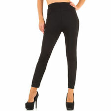 L38 L Damenhosen Damenhosen L38 Günstig KaufenEbay n0w8OPk