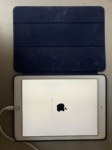 X1 iPads Apple iPad Air 2 As Pictures