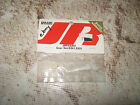 RC JR Racing Servo White Nylon Gear Set S341 S331 JRPSG341