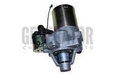 Electric Starter Solenoid 6.5HP Honda Gx200 Engine Motor Generator Water Pumps