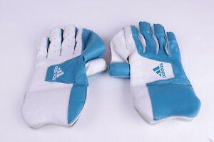 Adidas Elite Wicket keeping  Gloves new