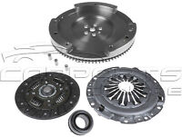 NEW Genuine Sachs Clutch Kit 3000 951 091 Top allemand Qualité