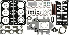 CARQUEST/Victor HS5934B Cyl. Head & Valve Cover Gasket