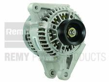 94121 Alternator New Remy 94121