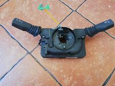Steering Column Switch Indicator Wiper ASTRA III H 13197719