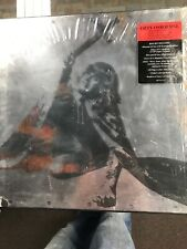 Ozzy Osbourne Blizzard Of Ozz Diary Of A Madman 2 LP / CD / DVD box set Sealed