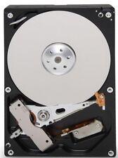 TOSHIBA DT01ACA100 1tb SATA III 8.9cm Disco duro - 7200rpm, 32mb Caché