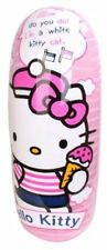 Hello Kitty Brand New !!  Roly Poly (tumbler )