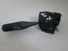 Lenkstockschalter Blinker Hupe Licht Renault 19 I Bj.88-92