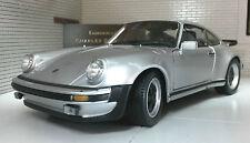 Welly Auto-& Verkehrsmodelle aus Druckguss für Porsche