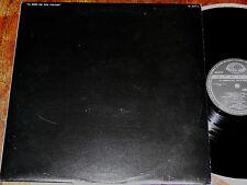 Various IL MONDO DEL ROCK ITALIANO LP Very Rare Japan only ITALY PROG ROCK