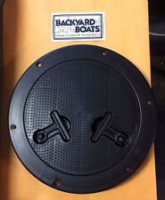 """Hobie Kayak 8"""" Hatch (Hobie Part #71140)"""