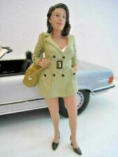 Ladies Night Figur  Betty  American Diorama  AB-38195  Maßstab 1:18  OVP  NEU