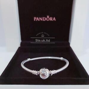 New Authentic Pandora Limited Edition Disney Parks Bracelet RRP£75