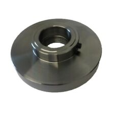 New Myford 125mm Backplate M42.5 x 2mm Suitable For Big Bore Lathes - Myford Ltd