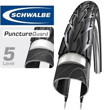 Schwalbe 700c Road Plus Tyre 37-622 700x35 puncture protection guard 29er 29-er