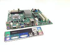 Dell Vostro 230 Dp / N 07N90W Pc Placa Base LGA775 Conector T Ref:B612