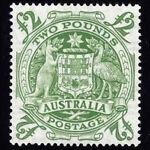 steves-stamp-shop