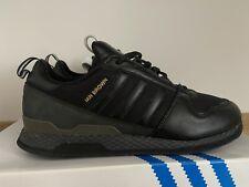 Adidas ZX Ian Brown Kazuki OBYO Uk 9 (used) (Spezial)