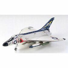 TAMIYA 60741 Douglas F4D-1 Skyray 1:72 Aircraft Model Kit - Tracked UK P&P!!!