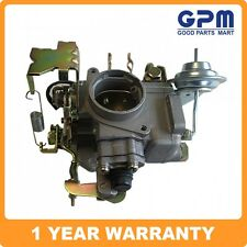 New Carb Carburettor Fit For Suzuki F10A Carry Truck Jimny OEM:13200-80322