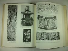 1969 Studies in Classic MAYA ICONOGRAPHY George Kubler SYMBOLS Ceremony RITUALS