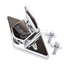 Gretsch Parts : Hinged Diamond Plate Tom/Floor Tom Bracket - G4825
