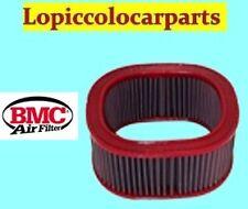FILTRO ARIA BMC FB 135/06 RENAULT CLIO I 1.8 16VHP 135ANNO 91 > 96