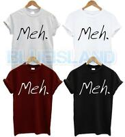 CHOOSE LOVE T SHIRT LOVER FASHION TUMBLR HIPSTER LIFE HUBBY WIFEY GIRLFRIEND NEW