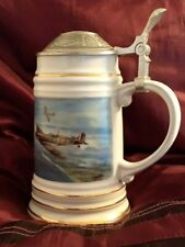 Dawn Patrol, Featuring the Spitfire, Reach for the Sky Series, TANKARD, M Turner