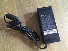 GENUINE DELL PA-6 FAMILY MODEL ADP-70EB AC ADAPTOR LAPTOP CHARGER 20V 3.5A 70W