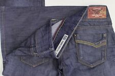 Tommy Hilfiger Sonora bootcut stretch blue jeans W27 L30