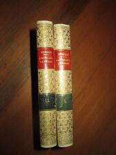 W E Norris A BACHELOR'S BLUNDER  Bernhard Tauchnitz RARE 'paper vellum' binding